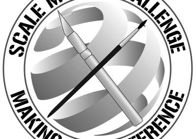 SMC Logo B/W