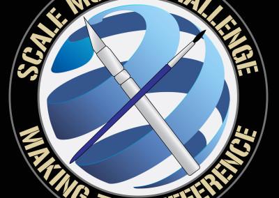 SMC Logo open