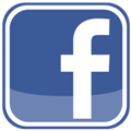 Facebook-Icon-small